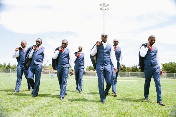 decoration de mariage au rwanda picture on Diane_kwaku_samantha_clarke ...